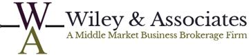 Wiley & Associates